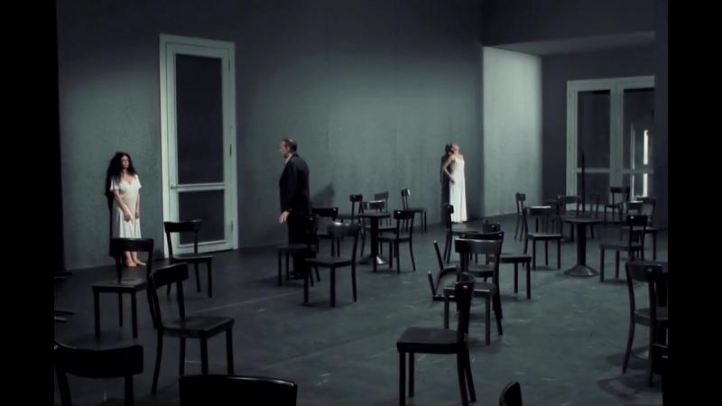 Rüdiger Gleisberg - Symphonic Arts - Part IX