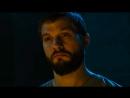 Апгрейд (2018) русский трейлер (без цензуры) Upgrade   Стем   Логан Маршалл-Грин