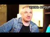 Николай Фоменко рассказал про Идеальный воскресный день