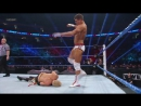 WM Cody Rhodes vs Christian -- Over The Limit 2012
