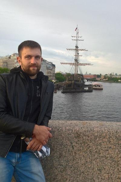 Александр Васейкин