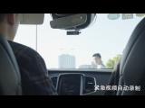 Автомобильный Регистратор Xiaomi 70 Minutes?http://ali.pub/2bwtdx