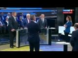 СРОЧНО! СМИ Украины СЛУЧАЙНО показали ПРАВДУ! Климкин ОПОЗОРИЛСЯ в ООН