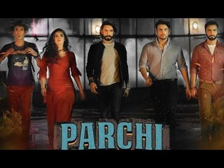 Parchi Full Movie 2018 || Latest Pakistani Movie