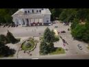 Клип, посвященный 345-летию г. Каменск-Шахтинский 720p
