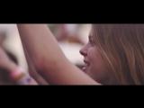 Alan Walker - Faded 2k18 (DJ.DOMINIK REMIX) (httpsvk.comvidchelny)