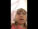 Ульяна Водопьянова — Live