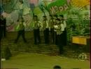 Махачкалинские Бродяги - Концерт на стадионе Динамо