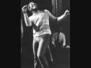 FA-FA-FA-FA-FA (Sad Song) by Otis Redding LIVE 1967