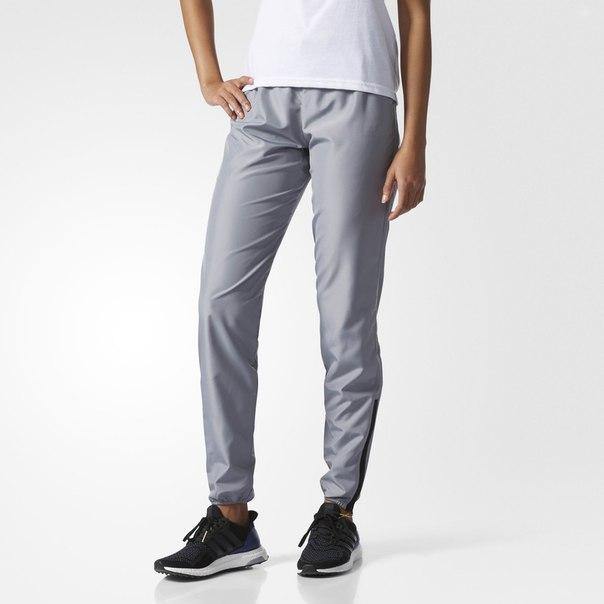 Ветрозащитные штаны RESPONSE