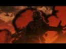 Black Clover 21 серия [Озвучили: Zendos & Shoker & Chokoba & Ruri & Mutsuko Air]  Чёрный клевер 21