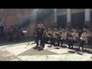 Banda Bassotti.