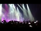 Прощальный тур H.I.M. в Москве!