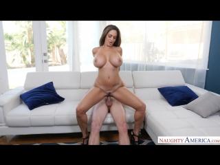 Ava Addams [PornMir, ПОРНО ВК, new Porn vk, HD 1080, Big Ass, Big Dick, Big Tits, All Sex, Blowjob, MILF]