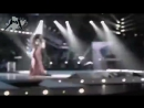 Красивая Арабская Песня!!!