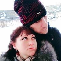 Диана Ведюкова-Куджаева
