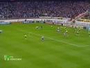 34 CL-1996/1997 Atlético Madrid - Borussia Dortmund 01 16.10.1996 HL