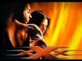 🔴►Три икса (2002)🔴►