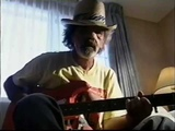 J.J. Cale - After Midnight...