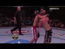 Nate Diaz vs Marcus Davis