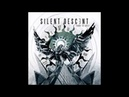 Silent Descent - Sticky Fingers