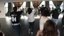 NCT U- 7th SENSE by Choro dance classes 4