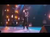 Григорий Лепс - Кольщик (Концерт памяти Михаила Круга, 4.01.2018)