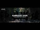 KAMIKAZE DIVE Gunsai Attack Fullvideo