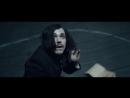 Гоголь Вий 2018 трейлер тизер русский язык HD Егор Баранов