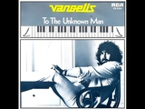 To The Unknown Man - Vangelis Cover Tribute (Arturia V Collection)