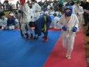 Городской чемпионат по Джиу джитсу 12 02 2012 года 5