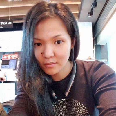 Anutka Chun