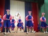ПРЕМЬЕРА! Танец