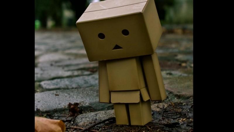 печаль в сердце каждого, не жалейте того что случилось