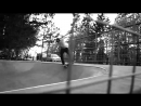 Creature Skateboards/Gravette Part 3. [SaintCulture]