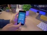 Обзор Xiaomi Mi A1 - 64 ГБ