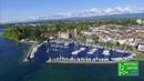 Швейцария символы курорты изнаменитости Непутевые заметки Выпуск от15 07 2018