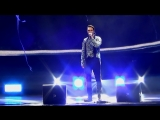 ALEKSEEV - Forever /  «Eurovision In Concert», Амстердам (14.04.18)