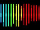 Футажи для видеомонтажа Бэкграунд значки иконки фон картинки motion graphics HD Background