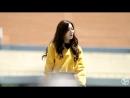 150505 Seulgi (Red Velvet) @ Kyeongbuk National Children's Day Fancam