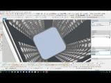 Воркшоп по SketchUp. Моделирование здания за 1 час. Графиум