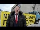 Глава Бийска использовал провокацию оппозиции как повод ещё раз пообщаться с бий