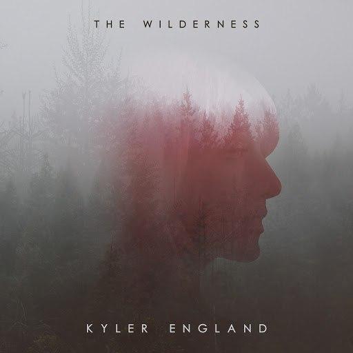Kyler England альбом The Wilderness