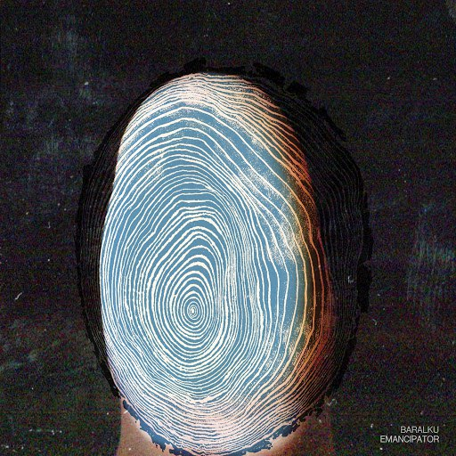 Emancipator альбом Baralku