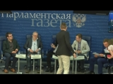 Что может стать альтернативой Фейсбуку и Telegram в России