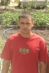 Сергей Бутенко