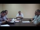 ШОУ РФ ДНД в деле Налоговая инспекция г Кисловодск 17 июля 2018 год часть 5