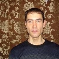 Анкета Андрей Соловьев