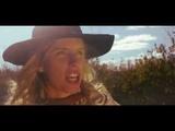 Torero - Canyon (Official Music Video)