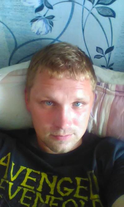 Дима Лебедев